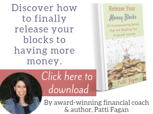 Release your money blocks with this free guide