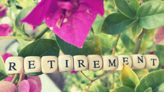 Have you funded your future retirement paycheck?